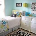 Tween Girl's Bedroom , 10 Good Ideas For Tween Girls Bedrooms In Bedroom Category