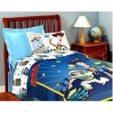 Twin Toy Story Bedding Set , 8 Cute Buzz Lightyear Bedroom Ideas In Bedroom Category