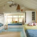 Unisex Kids Bedroom Paint Ideas , 6 Nice Unisex Kids Bedroom Ideas In Bedroom Category