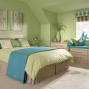 Young Adult Bedroom , 9 Nice Bedroom Decorating Ideas For Young Adults In Bedroom Category