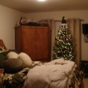 Zack's Camo inspired Bedroom , 9 Cool Camouflage Bedroom Decorating Ideas In Bedroom Category