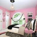 bathroom decorating ideas , 9 Wonderful Tween Girls Bedroom Decorating Ideas In Bedroom Category