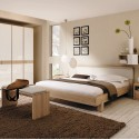 bedroom color ideas , 8 Cool Bedroom Colour Ideas In Bedroom Category