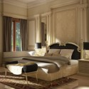 bedroom colours , 8 Cool Bedroom Colour Ideas In Bedroom Category