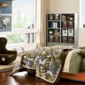 bedroom decorating , 8 Cool Ideas Decorating Teenager Boys Bedroom In Bedroom Category
