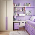 bedroom decorating ideas for teenage girls , 7 Nice Bedroom Decorating Ideas For Teenage Guys In Bedroom Category