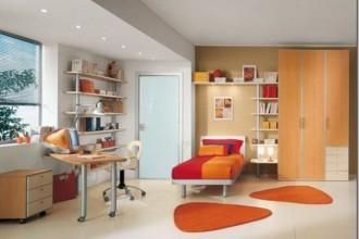 604x448px 8 Beautiful Tween Girls Bedroom Decorating Ideas Picture in Bedroom