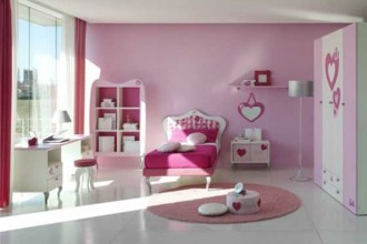 1200x898px 9 Wonderful Tween Girls Bedroom Decorating Ideas Picture in Bedroom