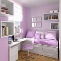 bedroom decorating ideas , 8 Stunning Decorating Ideas For Tween Girls Bedroom In Bedroom Category