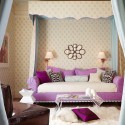 bedroom decorating ideas , 9 Wonderful Tween Girls Bedroom Decorating Ideas In Bedroom Category
