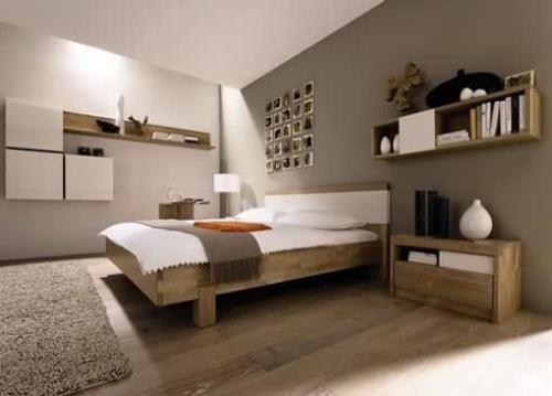 bedroom 9 unique unisex bedroom ideas bedroom designs