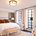 bedroom designs , 9 Cool Nate Berkus Bedroom Ideas In Bedroom Category