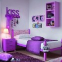 bedroom ideas , 10 Good Ideas For Tween Girls Bedrooms In Bedroom Category