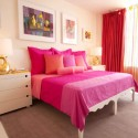 bedroom ideas for young adults , 9 Nice Bedroom Decorating Ideas For Young Adults In Bedroom Category