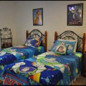 bedroom interior ideas , 8 Cute Buzz Lightyear Bedroom Ideas In Bedroom Category