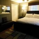 boys bedroom ideas , 9 Charming Boudoir Bedroom Ideas In Bedroom Category