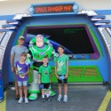 boys bedroom ideas , 8 Cute Buzz Lightyear Bedroom Ideas In Bedroom Category
