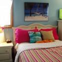 boys room ideas , 6 Good Surfer Bedroom Ideas In Bedroom Category