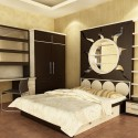 chinese bedroom color ideas , 8 Cool Bedroom Colour Ideas In Bedroom Category