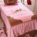cowgirl bedroom decor , 8 Beautiful Cowgirl Bedroom Ideas In Bedroom Category