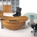 cubicles office , 8 Fabulous Modern Design Office Furniture In Office Category