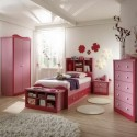 decorating ideas , 8 Beautiful Tween Girls Bedroom Decorating Ideas In Bedroom Category