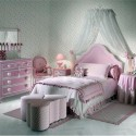decorating ideas for girls , 9 Nice Bedroom Decorating Ideas For Young Adults In Bedroom Category