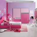 decorating ideas for girls bedrooms , 9 Nice Bedroom Decorating Ideas For Young Adults In Bedroom Category