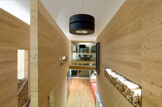 Office , 10 Cool Modern Dental Office Design : dental modern office designs