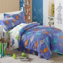 dinosaur style bedding for boys , 6 Unique Boys Dinosaur Bedroom Ideas In Bedroom Category