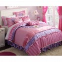 girls bedroom decorating ideas , 7 Nice Fancy Nancy Bedroom Ideas In Bedroom Category