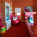 girls teen bedroom decorating , 8 Beautiful Tween Girls Bedroom Decorating Ideas In Bedroom Category