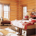 home design interior , 8 Beautiful Cowgirl Bedroom Ideas In Bedroom Category