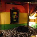house design , 8 Nice Rasta Bedroom Ideas In Bedroom Category