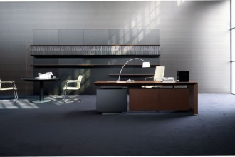 1024x609px 8 Good Modern Office Design Ideas Pictures Picture in Office
