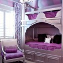 ideas for teenage girls , 8 Stunning Decorating Ideas For Tween Girls Bedroom In Bedroom Category