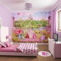 ideas for teenage girls , 9 Wonderful Tween Girls Bedroom Decorating Ideas In Bedroom Category