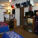 in Chicago Cub , 10 Nice Chicago Cubs Bedroom Ideas In Bedroom Category