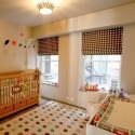 interior design bedroom , 6 Nice Unisex Kids Bedroom Ideas In Bedroom Category