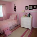 interior design ideas , 7 Nice Fancy Nancy Bedroom Ideas In Bedroom Category