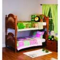 john deere bedroom , 8 Nice John Deere Bedroom Ideas In Bedroom Category