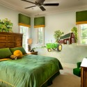 john deere painting , 8 Nice John Deere Bedroom Ideas In Bedroom Category