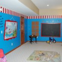 kid bedroom , 8 Nice Dr Seuss Bedroom Ideas In Bedroom Category