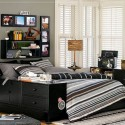 kids bedroom ideas , 8 Cool Ideas Decorating Teenager Boys Bedroom In Bedroom Category