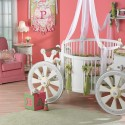 kids bedroom ideas , 7 Nice Fancy Nancy Bedroom Ideas In Bedroom Category