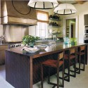 kitchen ideas , 9 Charming Kitchen Island In Kitchen Category