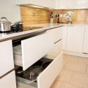 kitchen interior design , 7 Cahrming Ikea Hack Kitchen Island In Kitchen Category