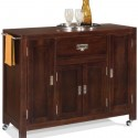 kitchen island cart , 8 Cool Dolly Madison Kitchen Island Cart In Kitchen Category