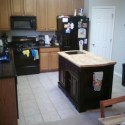 kitchen island designs , 4 Nice Powell Pennfield Kitchen Island In Kitchen Category