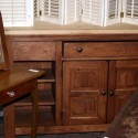 kitchen island w butcher block , 7 Nice Broyhill Kitchen Islands In Kitchen Category